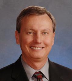 Rick Shaum