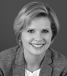 Heidi S. Ryan