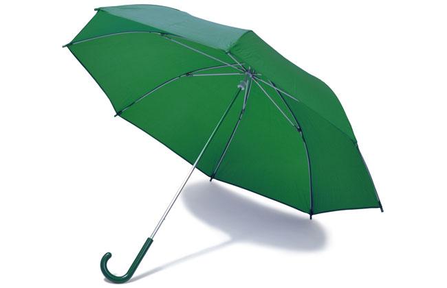 Forecast for 2017: Rain!