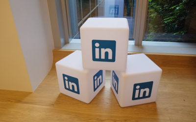 Why Join LinkedIn?