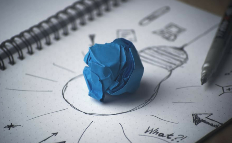 A Blueprint for Culture Change: Getting Your Entire Firm to Think Like Rainmakers