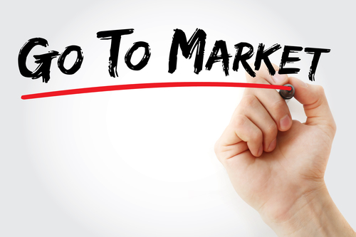 Do You Have a Go To Market Strategy? An Interview with Mark Maraia and Matt Rowe